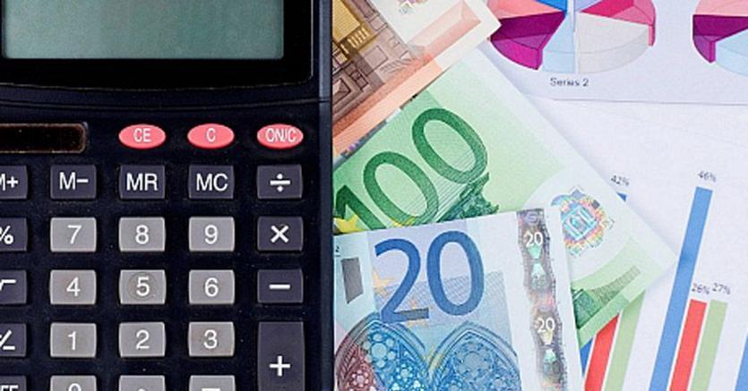 Immagine per la news Senza voucher buste paga più costose del 50 per cento