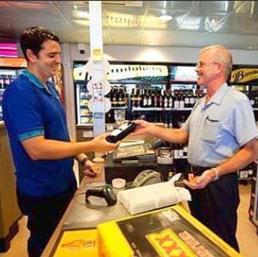 Immagine per la news Arriva 'Presto' per il lavoro occasionale