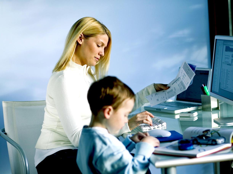 Immagine per la news Un passo avanti per la promozione del lavoro agile in altre aziende