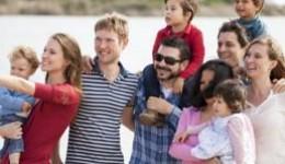 Immagine per la news Assegni familiari con calcolo guidato